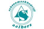 Schoonmaak bedrijf Aalbers