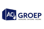 ACI Groep