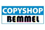 Copyshop Bemmel