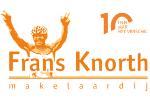 Frans Knorth