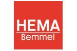 HEMA Bemmel