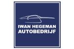 Iwan Hegeman