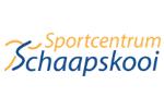 Sportcentrum Schaapskooi