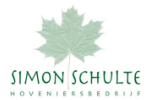 Simon Schulte