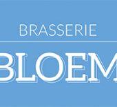brasserie Bloem