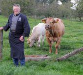 Buurman slagerij