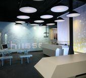 Oogzorgcentrum Thijssen