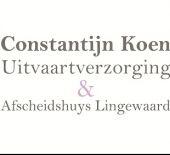 Constantijn Koen Uitvaartverzorging Afscheidshuys