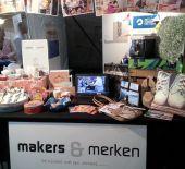 Makers & Merken